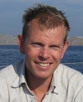 Jakob Madsen