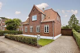 Energimærke - ved salg af enfamiliehus