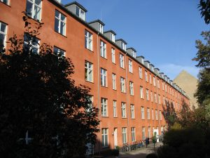 Bregnerødgade