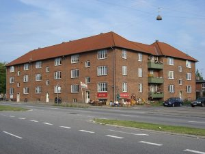 Sallingvej