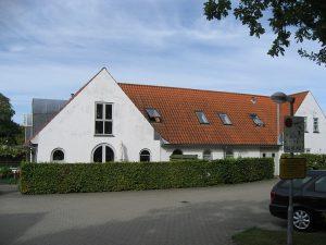 Storegade